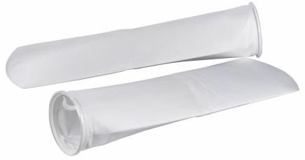 Eaton CLEARGAF filter bags
