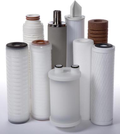 Eaton filter cartridges