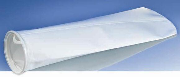 Eaton SENTINEL filter bag