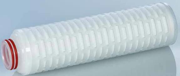 Eaton LOFMEM-N filter cartridge