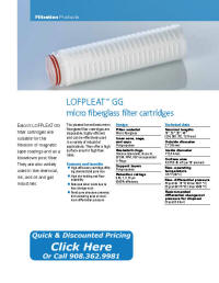 LOFPLEAT-GG-Catalog Pages