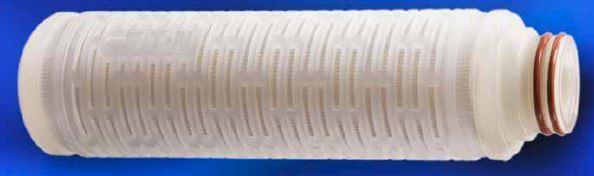 Eaton LOFMEM-T PTFE Filter Cartridge