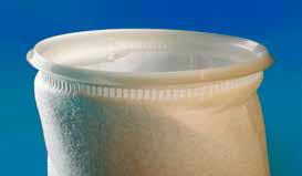 Eaton-Unibag-filter-bag-sealing-ring