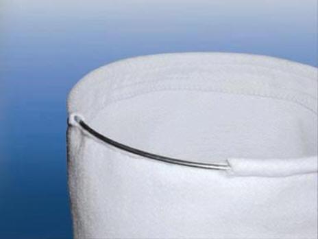 Eaton SNAPRING filter bag